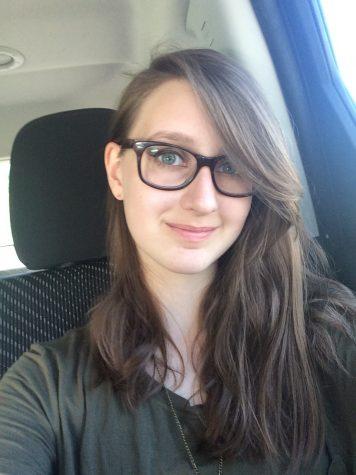 Lauren Bruce