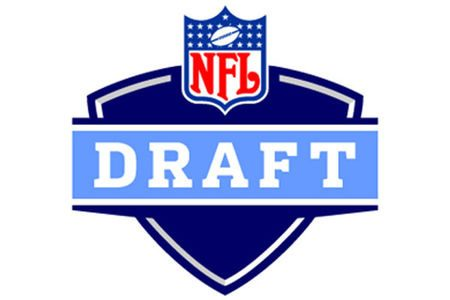 Way-Too-Early NFL Mock Draft