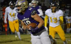 Canes Crush Tough Troup County in Region Championship
