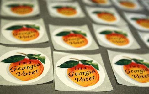 Voter's Desires May Be Misrepresented Prior to Election Day