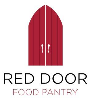 Red Door Food Pantry