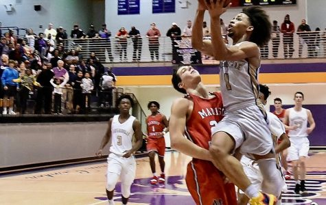 Cartersville Defeats Madison County in a Comeback for the Ages