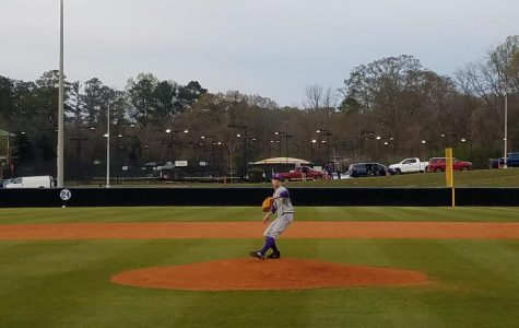 Canes Start Off Region Play With a Bang