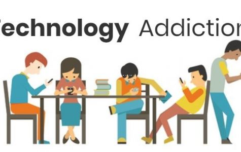 The Impact of Smart Phones on Your Education