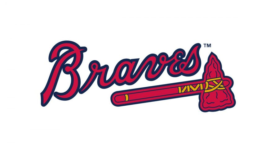 Braves+New+World%3A+the+promise+of+a+2019+season