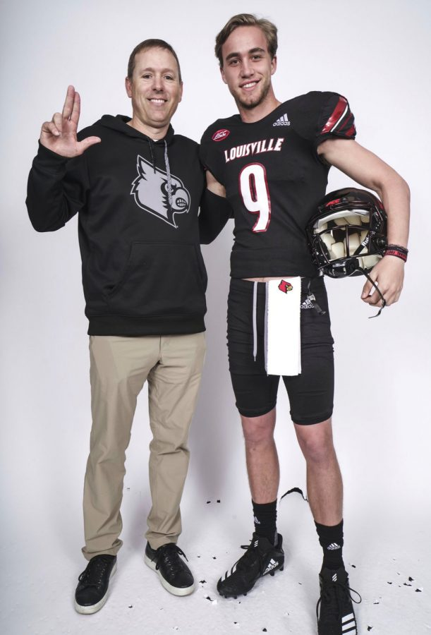 Cartersville+QB+Webb+Commits+to+Louisville