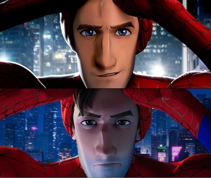 Spider-Man+is+the+Best+Superhero