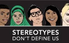 Stop Stereotypes