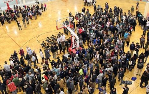 The Confusing Process of the Iowa Caucuses