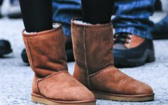 The Popularity of UGG(ly) Boots