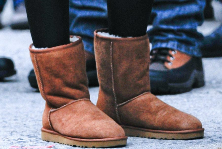 The+Popularity+of+UGG%28ly%29+Boots
