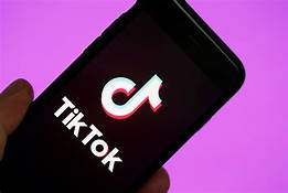 TikTok: the app that never stops