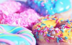How Good Is Hippie Donuts?