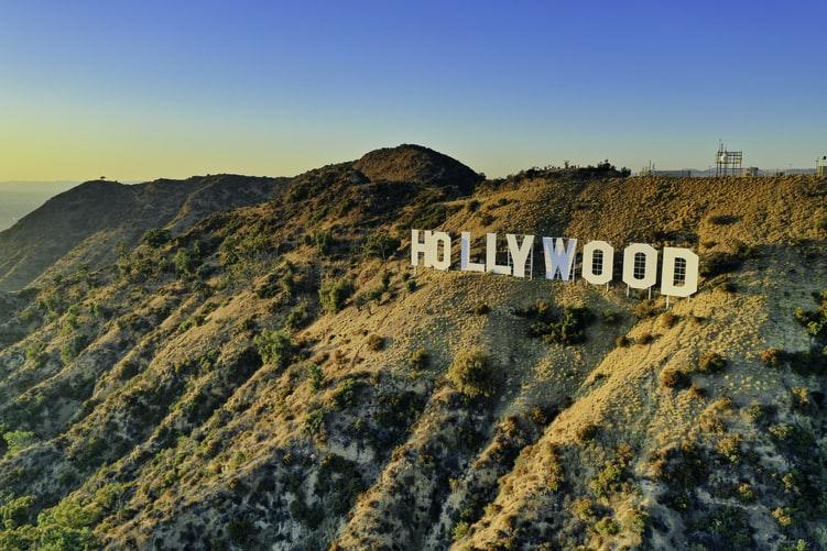 Hollywood, Georgia