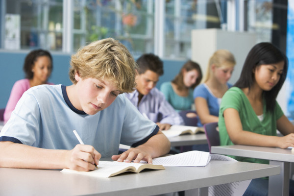Covid-19 Effects on Student Learning